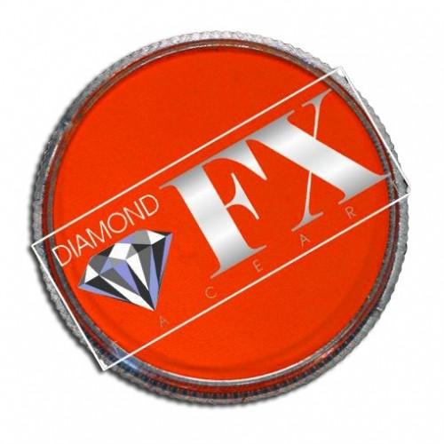 https://www.lescouleursduvent.fr/1592-thickbox_default/maquillage-artistique-orange-neon-diamond-fx.jpg