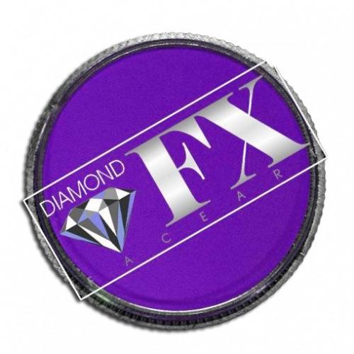 https://www.lescouleursduvent.fr/1594-thickbox_default/maquillage-artistique-violet-neon-diamond-fx.jpg