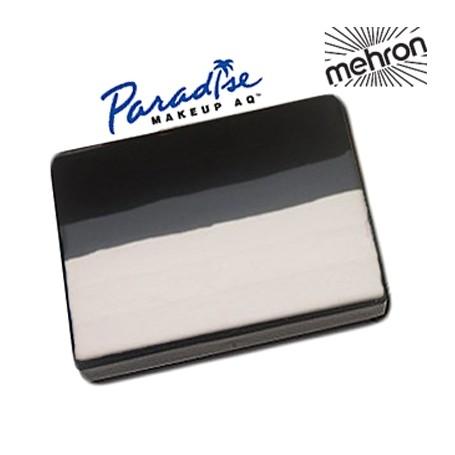 Maquillage artistique multicolore Shadow Mehron