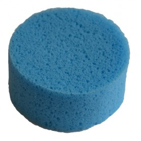 Eponge bleue DFX