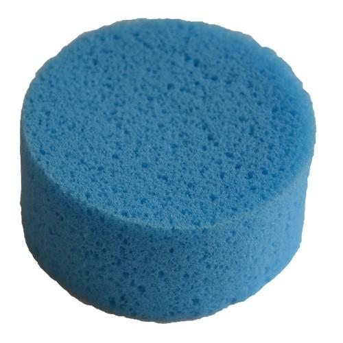 https://www.lescouleursduvent.fr/1785-thickbox_default/esponja-azul.jpg