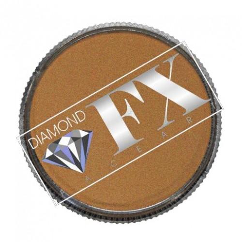 https://www.lescouleursduvent.fr/1801-thickbox_default/maquillage-artistique-vieil-or-metallique-diamond-fx.jpg