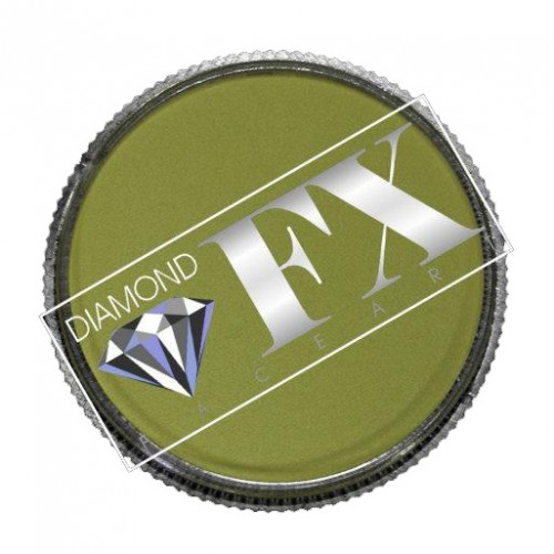 https://www.lescouleursduvent.fr/1803-thickbox_default/maquillage-artistique-bronze-metallique-diamond-fx.jpg