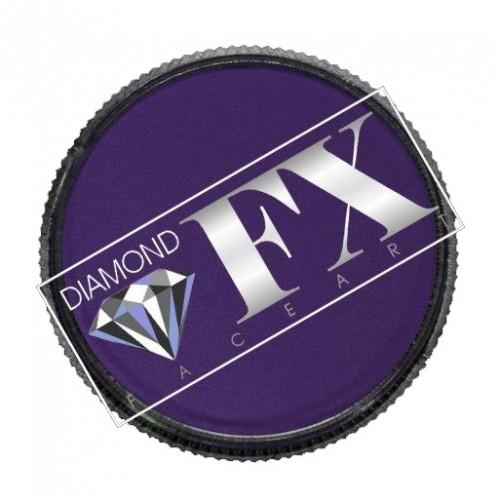 https://www.lescouleursduvent.fr/1805-thickbox_default/maquillage-artistique-violet-metallique-diamond-fx.jpg