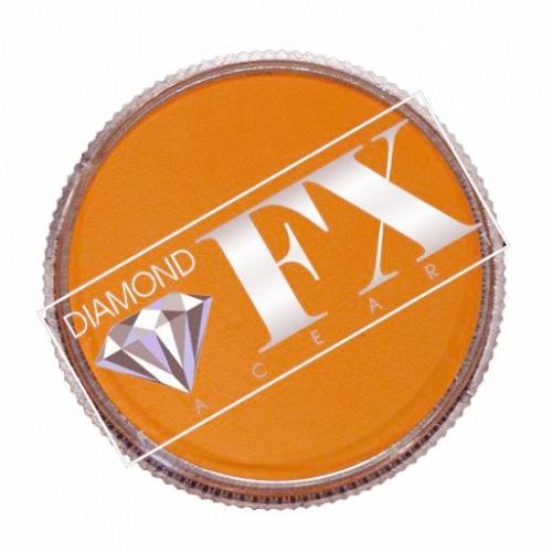 https://www.lescouleursduvent.fr/1806-thickbox_default/maquillage-artistique-orange-metallique-diamond-fx.jpg
