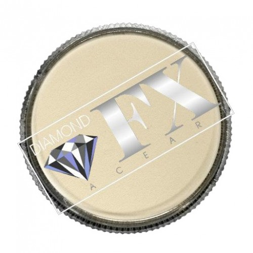 https://www.lescouleursduvent.fr/1810-thickbox_default/maquillage-artistique-blanc-metallique-diamond-fx.jpg