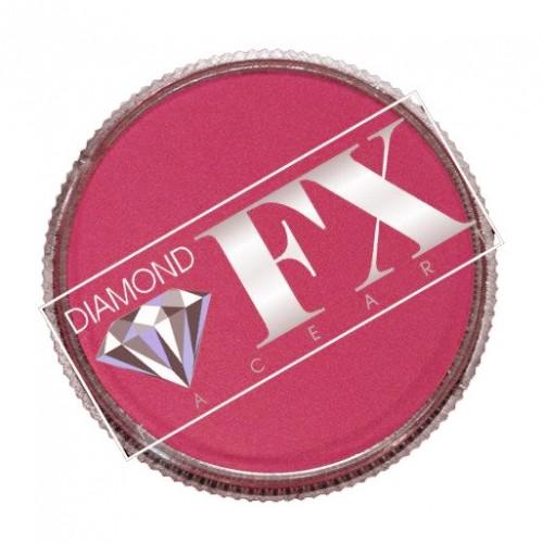 https://www.lescouleursduvent.fr/1813-thickbox_default/maquillage-artistique-rose-metallique-diamond-fx.jpg
