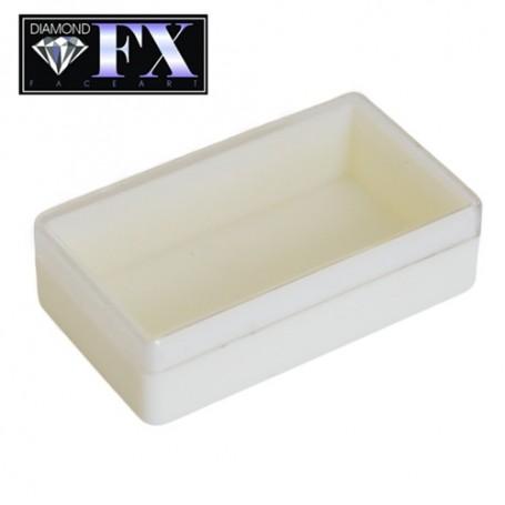 Boite Diamond FX 30 gr