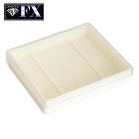 Boite Diamond FX 50 gr