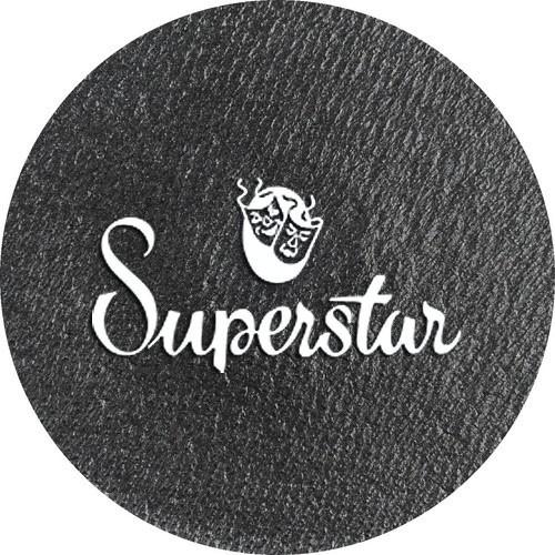 https://www.lescouleursduvent.fr/2349-thickbox_default/maquillage-artistique-superstar-graphite-metallise.jpg