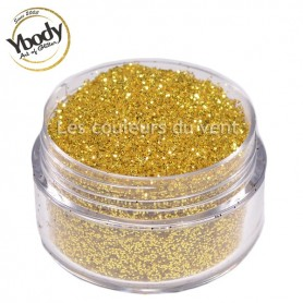 Paillettes or Ybody (5g)