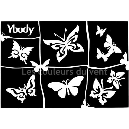 https://www.lescouleursduvent.fr/2623-thickbox_default/planche-de-6-tatouages-papillons-ybody.jpg