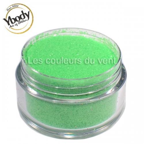 https://www.lescouleursduvent.fr/2654-thickbox_default/paillettes-fluorescentes-vertes-ybody-5g.jpg