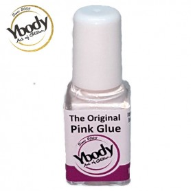 Colle Pink glue Ybody 7ml
