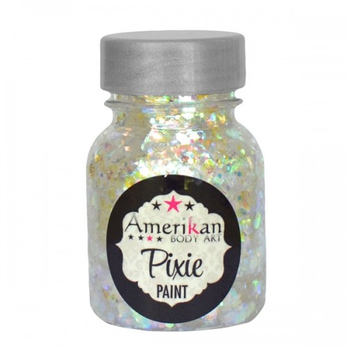 https://www.lescouleursduvent.fr/2719-thickbox_default/paillettes-pixie-paint-true-colors-amerikan-body-art.jpg