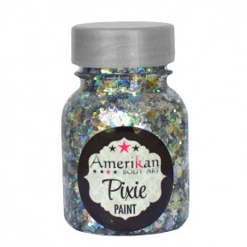 "Paillettes Pixie Paint ""Xanadu"" Amerikan Body Art"