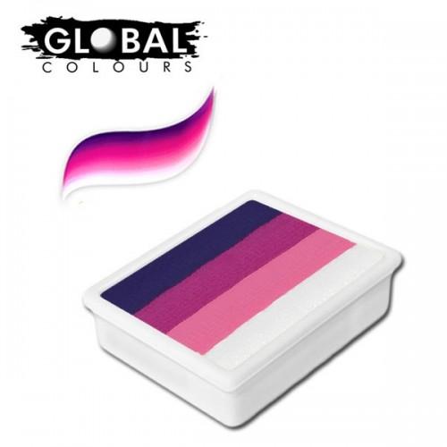 https://www.lescouleursduvent.fr/2823-thickbox_default/recharge-fun-strokes-global-colours-naples.jpg
