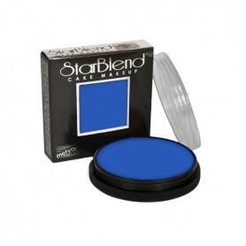 Maquillage artistique StarBlend bleu Mehron