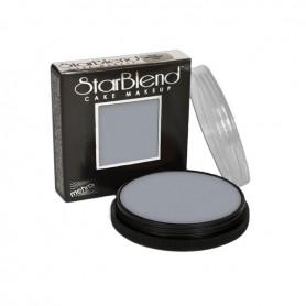 Maquillage artistique StarBlend gris clair Mehron