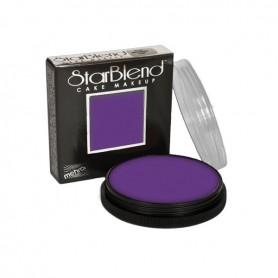 Maquillage artistique StarBlend violet Mehron