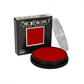 Maquillage artistique StarBlend rouge Mehron