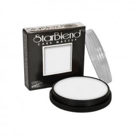 Maquillage artistique StarBlend blanc Mehron