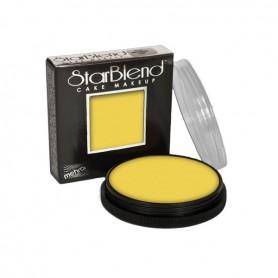 Maquillage artistique StarBlend jaune Mehron