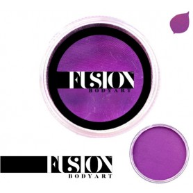 Maquillage artistique Fusion magenta foncé