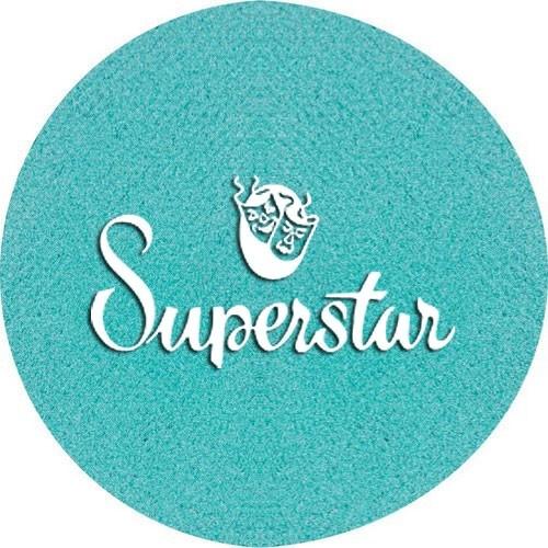 https://www.lescouleursduvent.fr/3010-thickbox_default/maquillage-artistique-superstar-vert-star-metallise.jpg