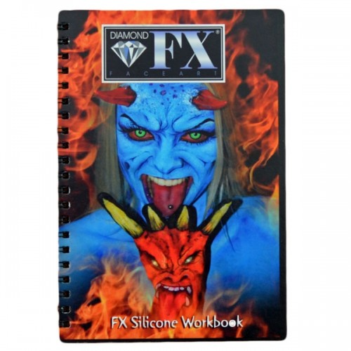 https://www.lescouleursduvent.fr/3020-thickbox_default/livre-de-maquillage-fx-silicone-workbook-diamond-fx.jpg