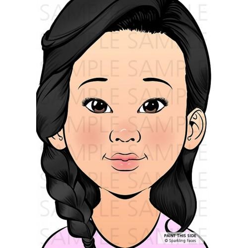 https://www.lescouleursduvent.fr/3041-thickbox_default/planche-d-entrainement-sparkling-faces-julia.jpg