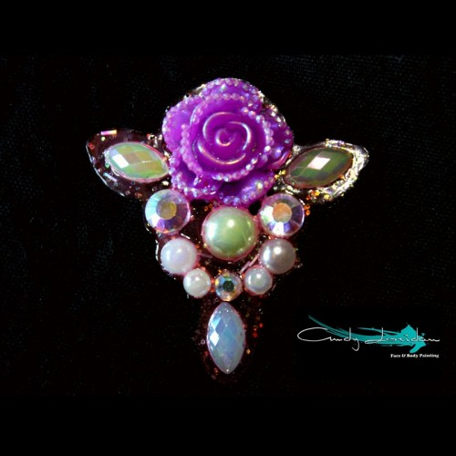https://www.lescouleursduvent.fr/3062-thickbox_default/happy-bling-romantic-rose.jpg