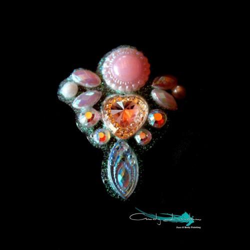 https://www.lescouleursduvent.fr/3065-thickbox_default/happy-bling-fairy-love.jpg
