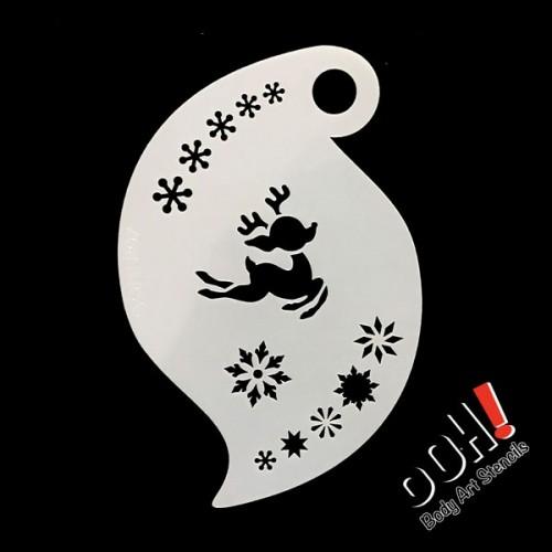 https://www.lescouleursduvent.fr/3158-thickbox_default/pochoir-baby-reindeer-storm-ooh-stencils.jpg