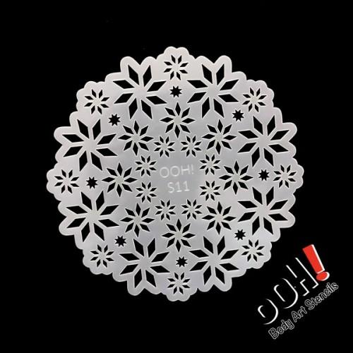 https://www.lescouleursduvent.fr/3159-thickbox_default/pochoir-snowflake-sphere-ooh-stencils.jpg