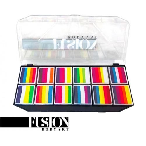 https://www.lescouleursduvent.fr/3182-thickbox_default/palette-de-maquillages-multicolores-fusion-leanne-s-collection-tropical-butterfly-neon.jpg