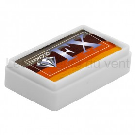 Maquillaje multicolor Blast off Diamond FX 30 gr