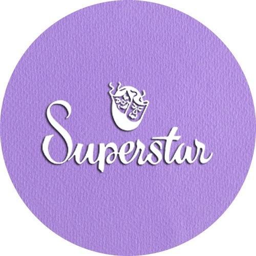 Lavande Superstar