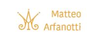 Matteo Arfanotti